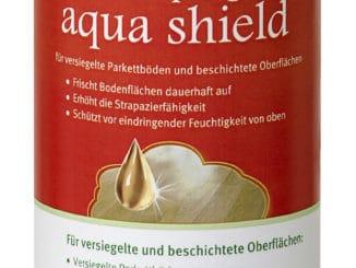 Haro aquaShield